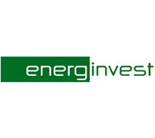ENERGINVEST