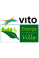 VITO/ EnergyVille